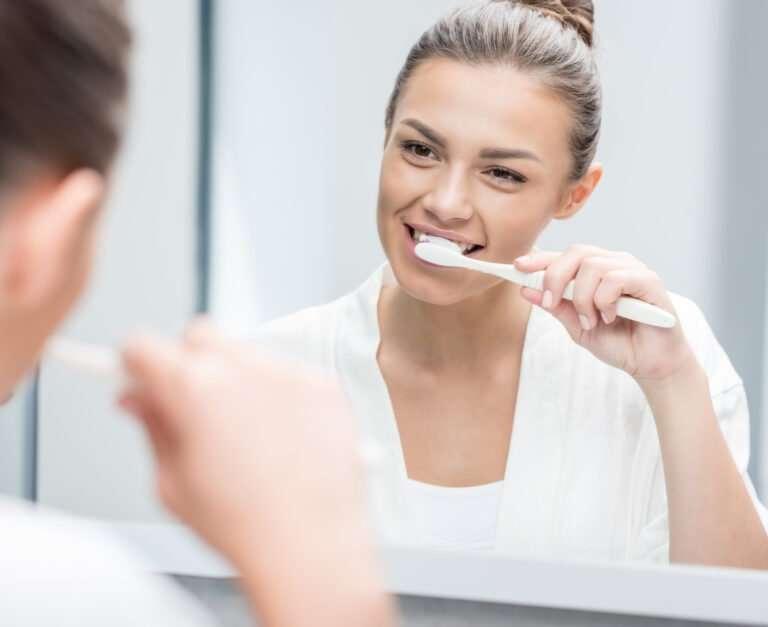 General dentistry and hygiene Melbourne